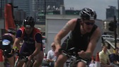 Triathlon Cycling 5