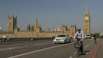 Westminster Bridge 18